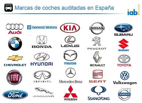 motor marcas pq