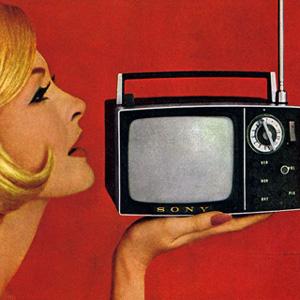 publicidad_tv_incombustible_antiguedad_pinkponk_320