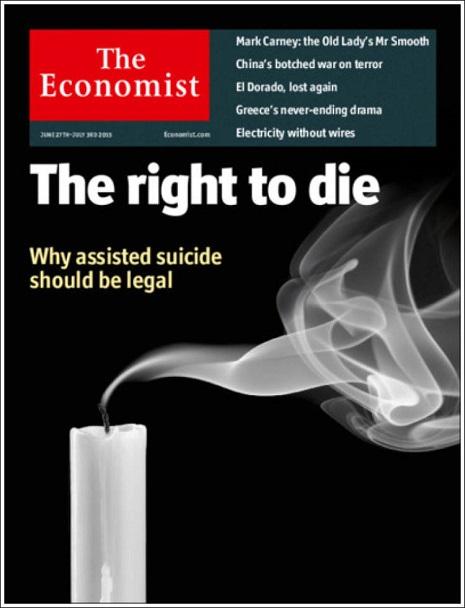 the economist (1)