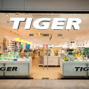 tigerstore