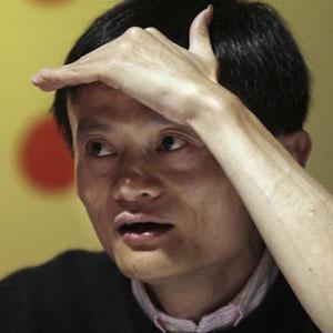 Alibaba, dispuesto a pagar un 30% más por hacerse con Youku, el YouTube chino