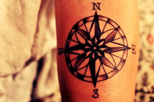 """8 leyes que todo """"marketero"""" debería tatuarse (para no olvidar)"""
