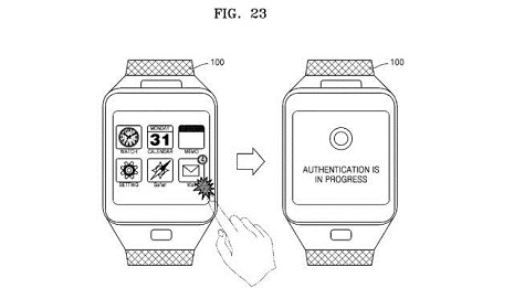 3056357-inline-i-1-this-samsung-patent-lets-smartwatches-recognize-you-by-your-veins