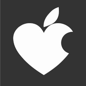 Apple amor