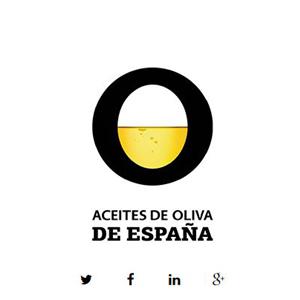aceites de oliva españa imagen
