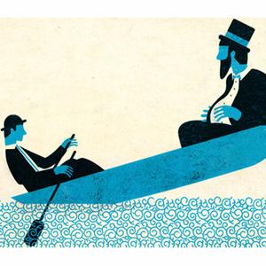 confianza balanza equilibrio desigualdad igualdad (2)