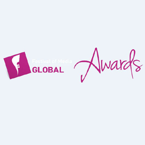 festival of media global awards