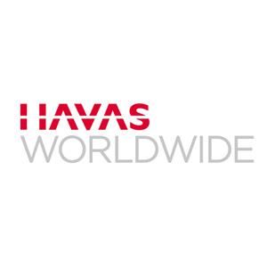 havas-worldwide españa