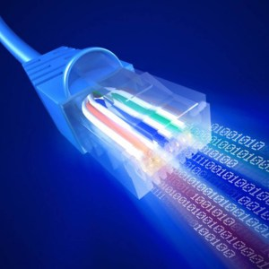 internet300