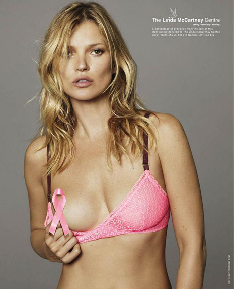 kate-moss-cancer