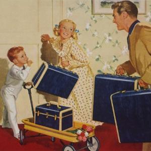 niños-viajes