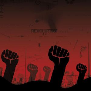 revolucion-fisica