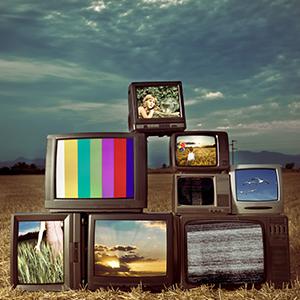 Atresmedia desvela en #AedemoTV su arma para revolucionar el mercado publicitario: AtresData