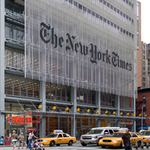 the-new-york-times-sede