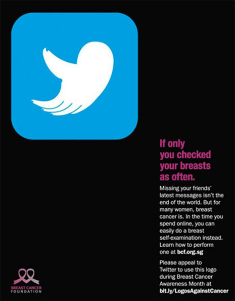 twitter-prevencion-cancer