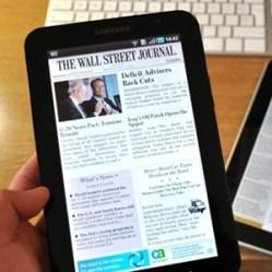 wall street journal wsj (1)