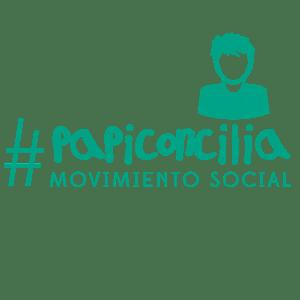 papiconcilia movimiento