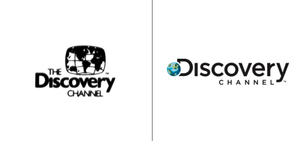 7-discovery-channel