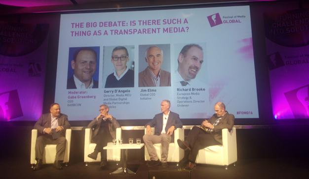 debate-transparencia-fomg