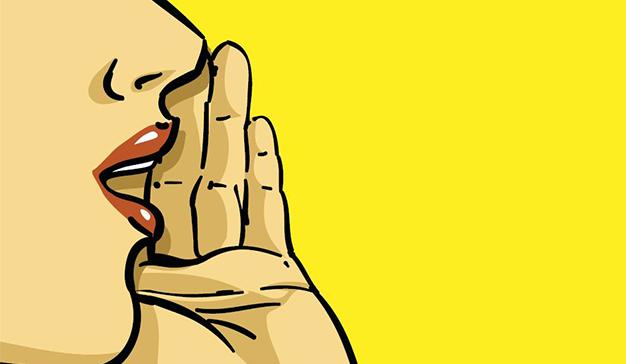 Si su marca quiere trabajar con influencers, ¿por qué no les escucha primero? #TMR