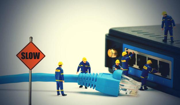 El 61% de los internautas en LATAM accede de forma diaria a la red de redes #DíaDeInternet