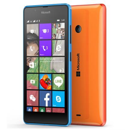 microsoft-lumia-540-dual-sim(11)