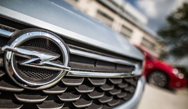 Opel podría sentarse en el banquillo de los acusados por sus patrañas publicitarias