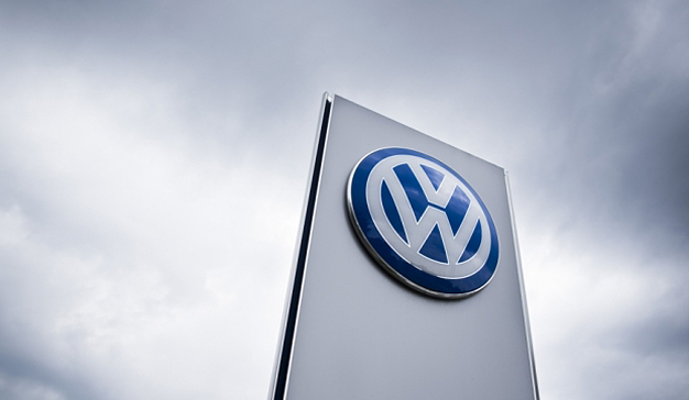 Volkswagen se convierte en el anunciante del año en la 31ª edición de El Sol