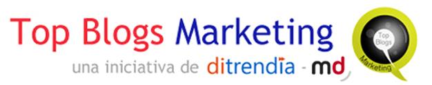 Top_blogs_marketing - ditrendia-md