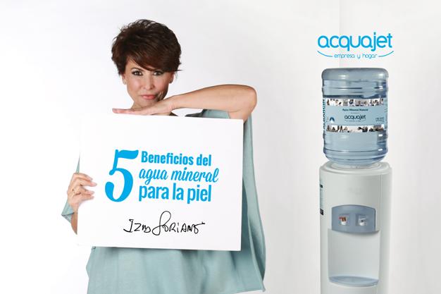 acquajet1