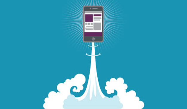 blog_mobile-advertising-begins-to-take-off