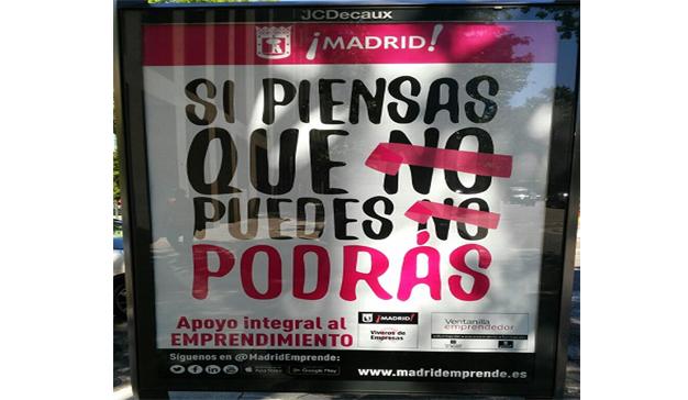 campaña-madrid