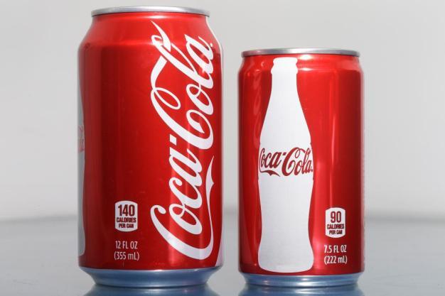 """El marketing """"menos es más"""": las marcas adelgazan para sumarse a la moda """"healthy"""""""