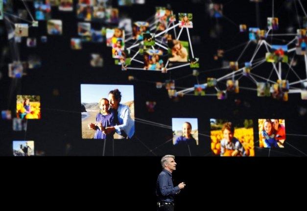 """Las principales novedades de Apple en una #WWDC2016 sin efecto """"wow"""""""