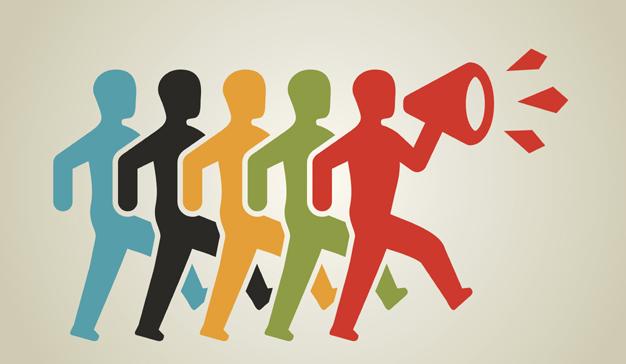 Marketeros, los early influencers son importantes pero los secundarios todavía más