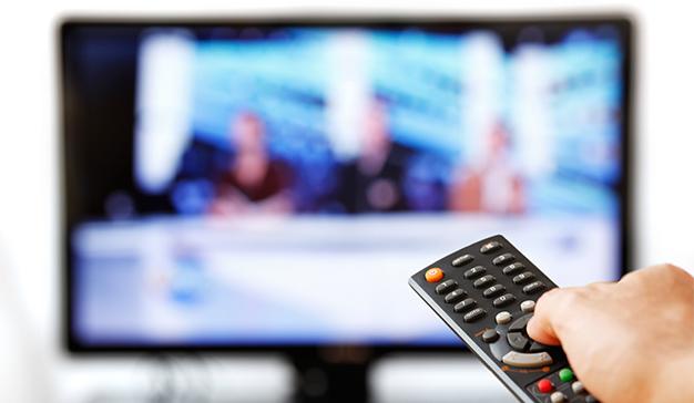 La TV alcanza la mejor cuota (64%) de los últimos 5 años en el mix de medios óptimo que maximiza la notoriedad