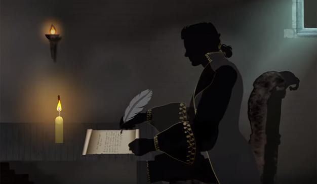 corroes-300-años