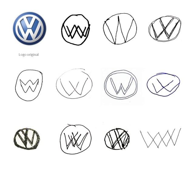 volskwagen-logo_dibujado