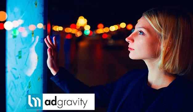 adgravity-logo-imagen