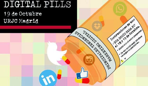 digital-pills
