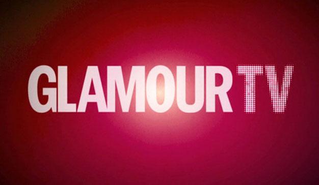 glamour-tv