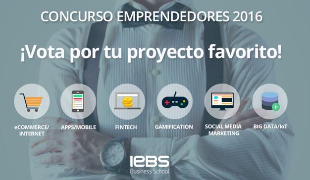 concurso-emprendedores-imagen