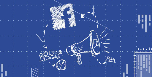 fb-print