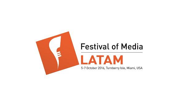 festival-of-media-latam-2016