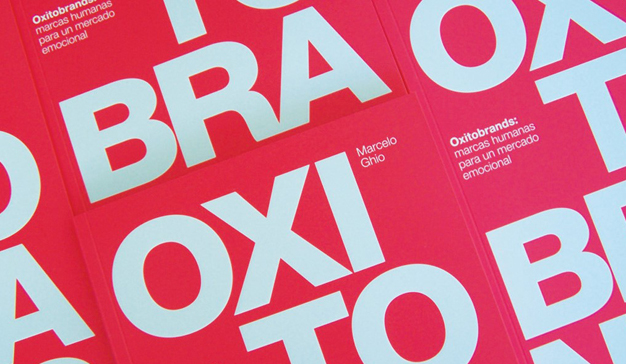 oxitobrands-image