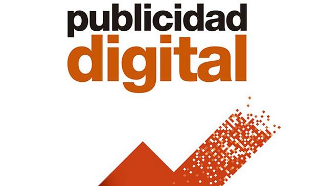 publicidad-digital-imagen-nota