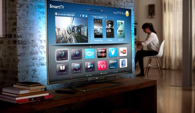 tv-smart-pantalla