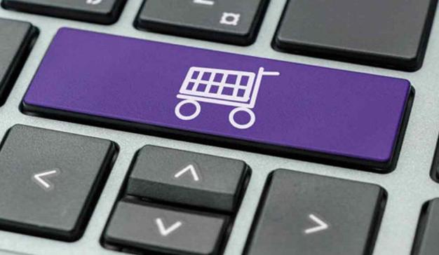 ¿Han sido efectivas las estrategias de los retailers en Black Friday y Cyber Monday?