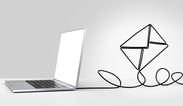 Cómo lo audiovisual está penetrando en el email marketing