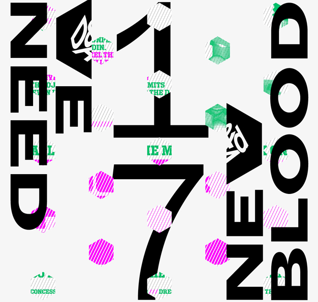 new-blood-2017